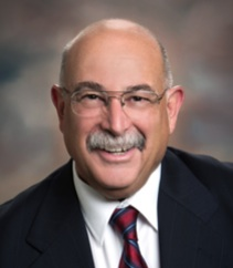 Marty Chazen, a 2013 Chamber-endorsed candidate for G.J. City Council (ref: http://www.gjchamber.org/forms/GJACC2013VoterGuide.pdf)