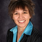 Nina Anderson, Express Employment Professionals