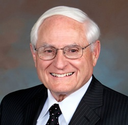 Sam Susuras, current mayor of Grand Junction, is married to Lois Dunn, former Chairwoman of the GJ Area Chamber http://thebusinesstimes.com/chairwoman-chamber-to-play-important-role-in-2011/