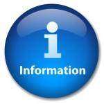 information-300x300